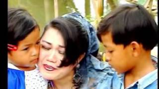 Download lagu Milih Saha Detty Kurnia MP3