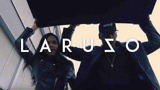 LARUZO - EIN BLICK REICHT (prod. by LARUZO) [Official Video]