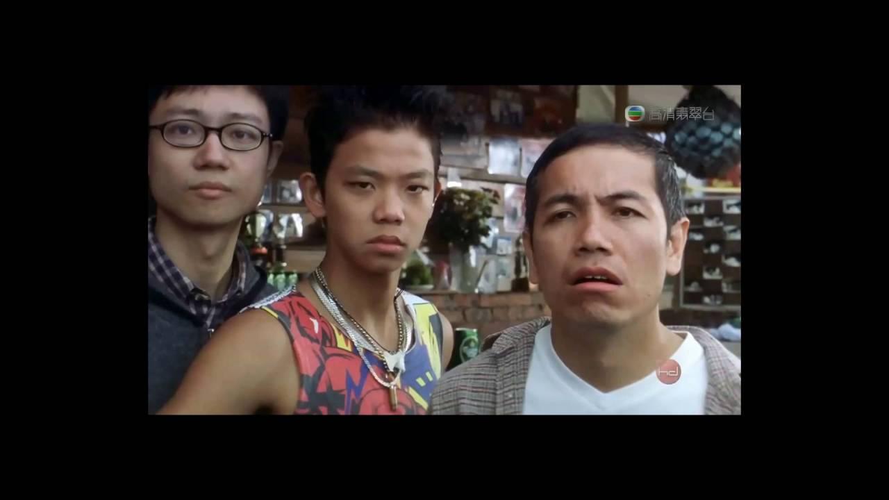 喜剧之王2周星驰国语_周星驰国语电影喜剧之王 1999 国语中字 - YouTube
