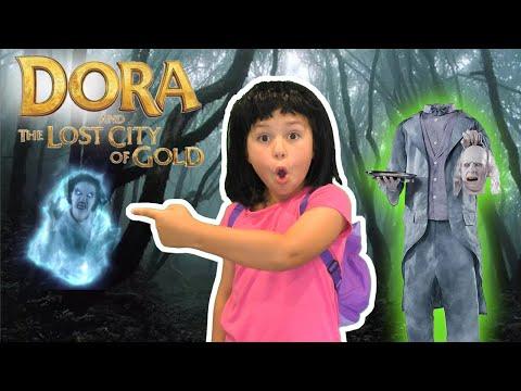 dora-the-explorer-spooky-kids-parody-skit