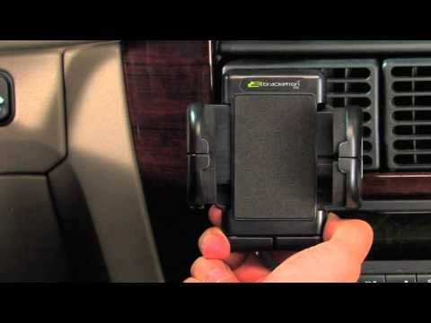 bracketron's-grip-it-car-vent-mount----features-&-installation