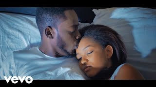 Gambar cover Adekunle Gold - Orente [Official Video]