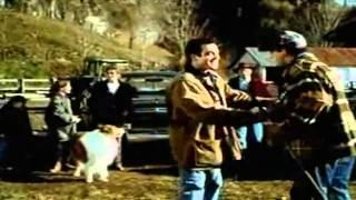 Lassie (1994) - Trailer