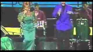 Play El Son De Celia Y Oscar (Live)