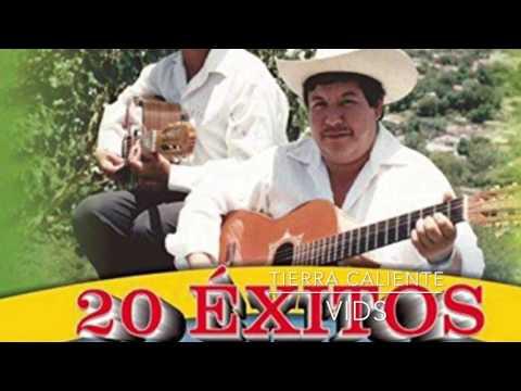 Dueto Los Armadillos (20 EXITOS) - Susanita