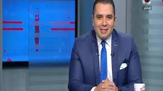 الزمالك اليوم | حصرياً .. شاهد كواليس رحلة الزمالك الى تونس