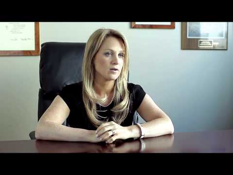 Irvine Criminal Defense Attorney, Lauren K. Johnson, speaks about the crime Petty Theft. If you or someone you know has been cited for petty theft, contact the Law Office of...
