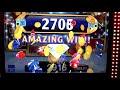 River Dragons Slot Machine Bonus