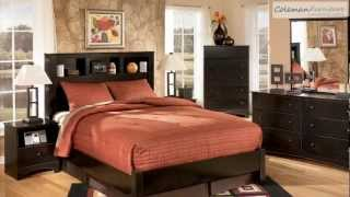 Kendi Bedroom Collection From Signature Design By Ashley