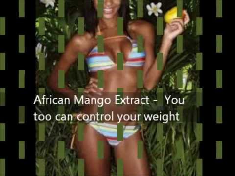 African Mango Plus | Buy African Mango Plus - The Official Site