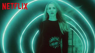 The OA | Parte 2 - Trailer oficial [HD] | Netflix