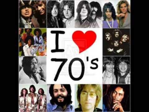 peliculas s anos 70