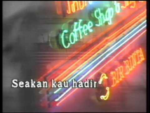 KASIH - ERMY KULIT - karaoke