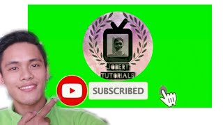 Download Lagu How to make Subscribe button animation | 2020 KINEMASTER Tutorial mp3