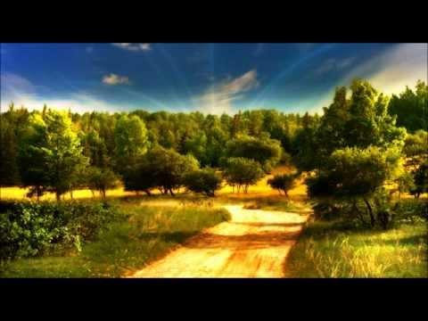 Christliche Lieder Deutsch: Der Weg