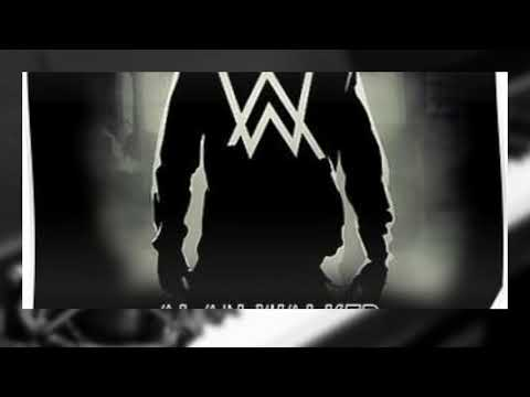 alone-alan-walker-ringtone-free-download