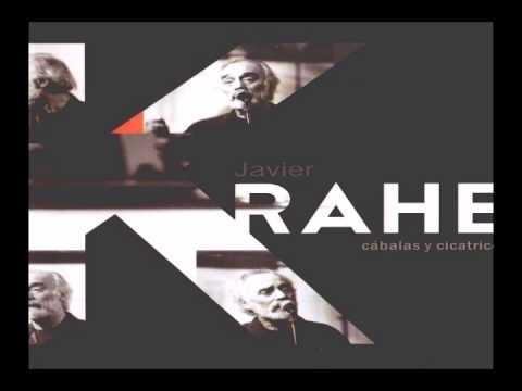 Javier Krahe - Abajo el Alzheimer mp3 baixar