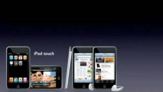 A Introduction to Apple.Inc