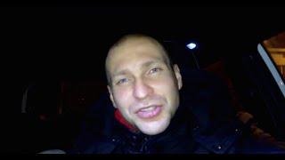 Стоматология(Заходите на наш сайт http://mihailzaslavsky.ru телефон в Самаре: 8 (846) 972 92 11 В этом видео врач стоматолог Михаил Заславск..., 2014-11-25T18:24:24.000Z)