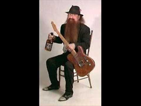 The Real & Original Kenny Wayne  - I Ain't Never Seen No Hearse Pulling A U-Haul