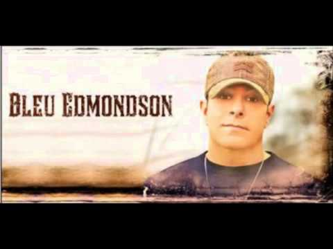 Bleu Edmondson   The Echo (Maybe Tonight)