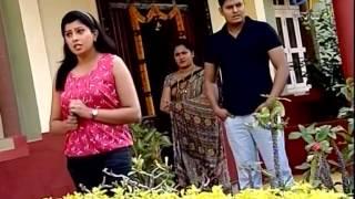 Gaalipata - ಗಾಳಿಪಟ - 14th January 2015 - Full Episode