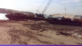 Archive new Suez Canal: February 11, 2015