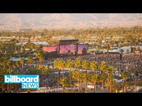 Will Coachella Be Cancelled Over Coronavirus? | Billboard News