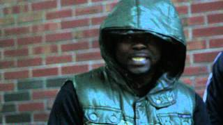 7CITY SYNDICATE (7CS) - ALLWISE DA GENERAL TROUBLESOME 2015