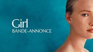 GIRL - Un film de Lukas Dhont, avec Victor Polster