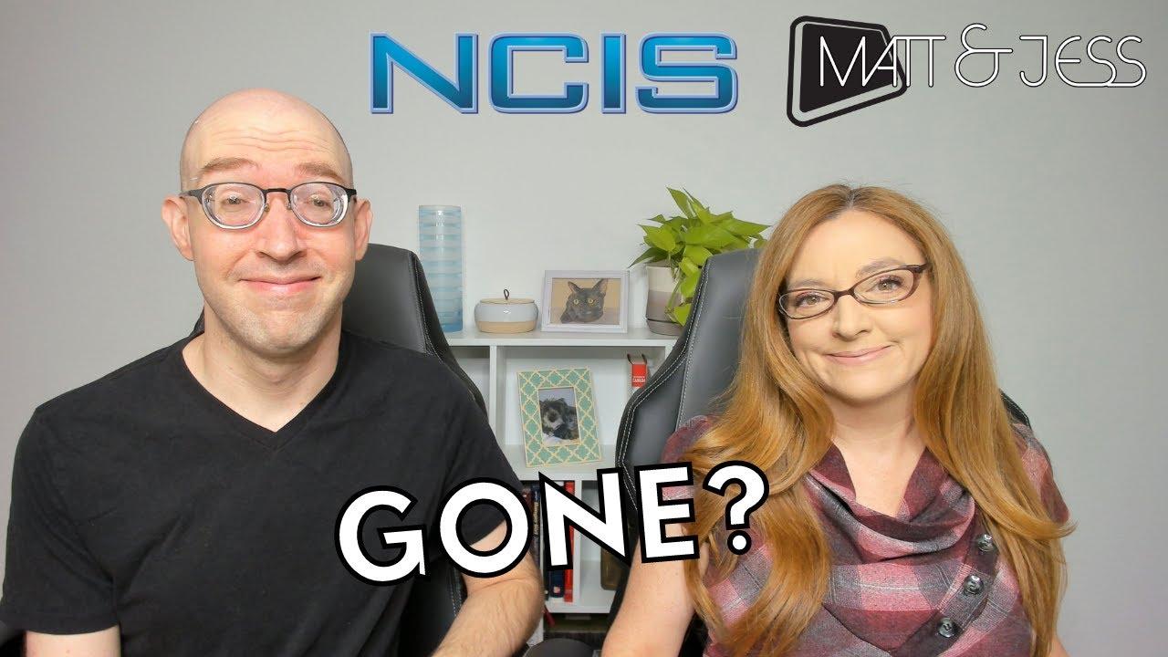 NCIS season 19 episode 2 review and recap: Gary Cole joins as Alden Parker!