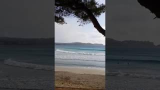 Mallorca Nature 4