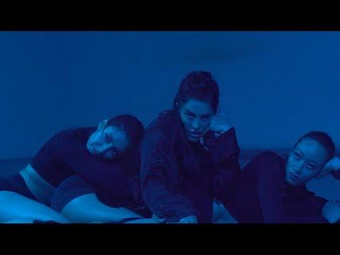 Walk Away (Dance Video) - Moxie Raia