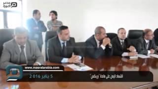 بالفيديو: اقتصاد اليمن على مائدة