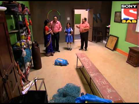 Baal Veer - Episode 219 - 26th July 2013