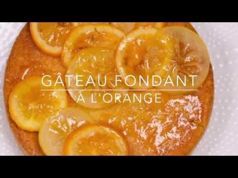 recette-facile-gâteau-fondant-à-l'orange