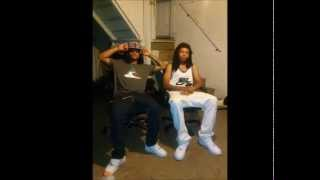 TSW ISO - TSW LOU  - We Dont Do That Shit