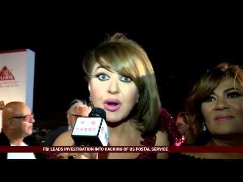 Cairo Film Festival held despite security concerns