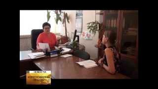 видео Августовский перерасчет пенсий работающим пенсионерам