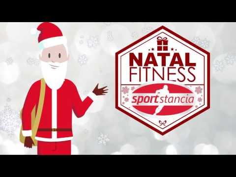 Sport Stancia Natal