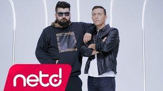 Mustafa Sandal feat. Eypio – Reset mp3 indir