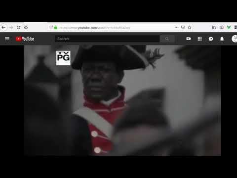 海地,奴隶们建立的国家,haiti