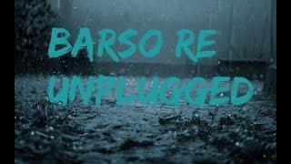 barso re megha unplugged💦 | shreya ghoshal | by sweta hazra