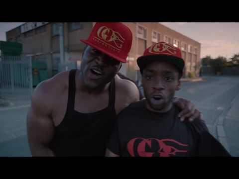 VIDEO: King David Ft.Young Pharaoh & Odessy – Whallahi (Remix)