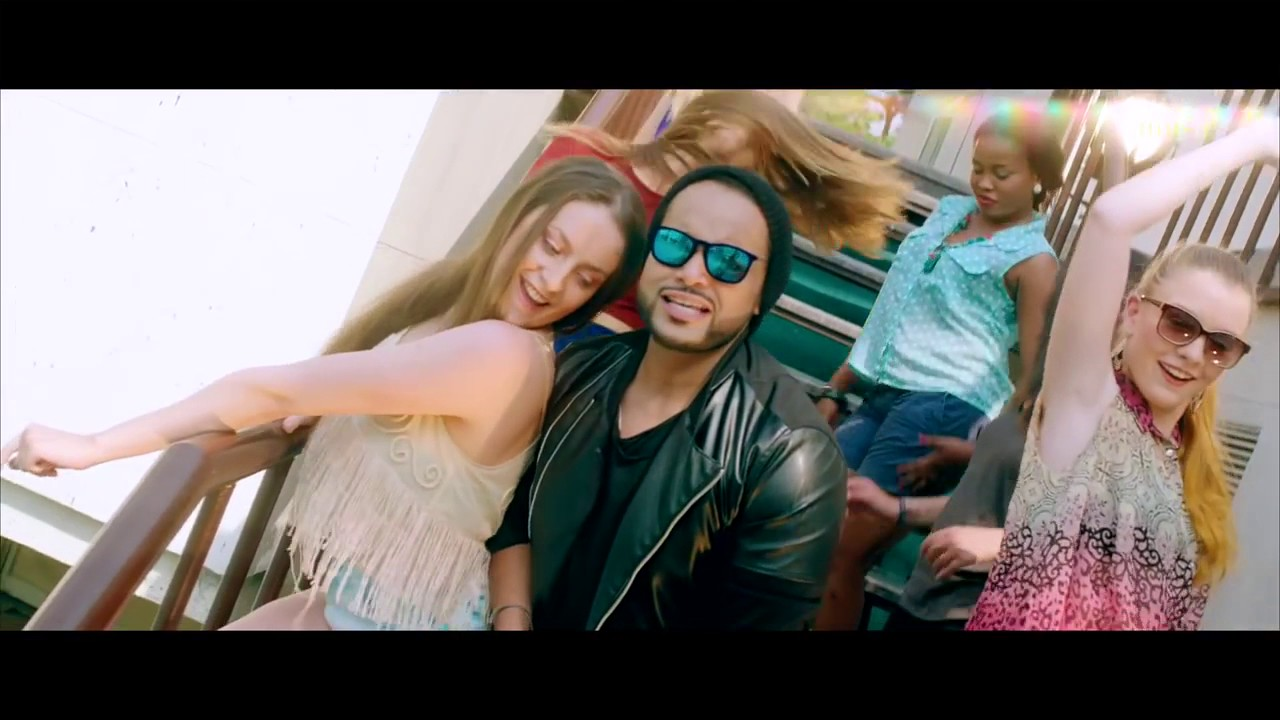 Botal Official Video Party Song 720p HD BDmusic23 com