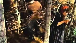 Die Heinzelmännchen 1956 - Märchenfilm Deutsch (1/6)
