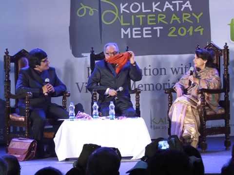 Manik Ratan Part 1 -- Sharmila Tagore & Soumitra Chatterjee