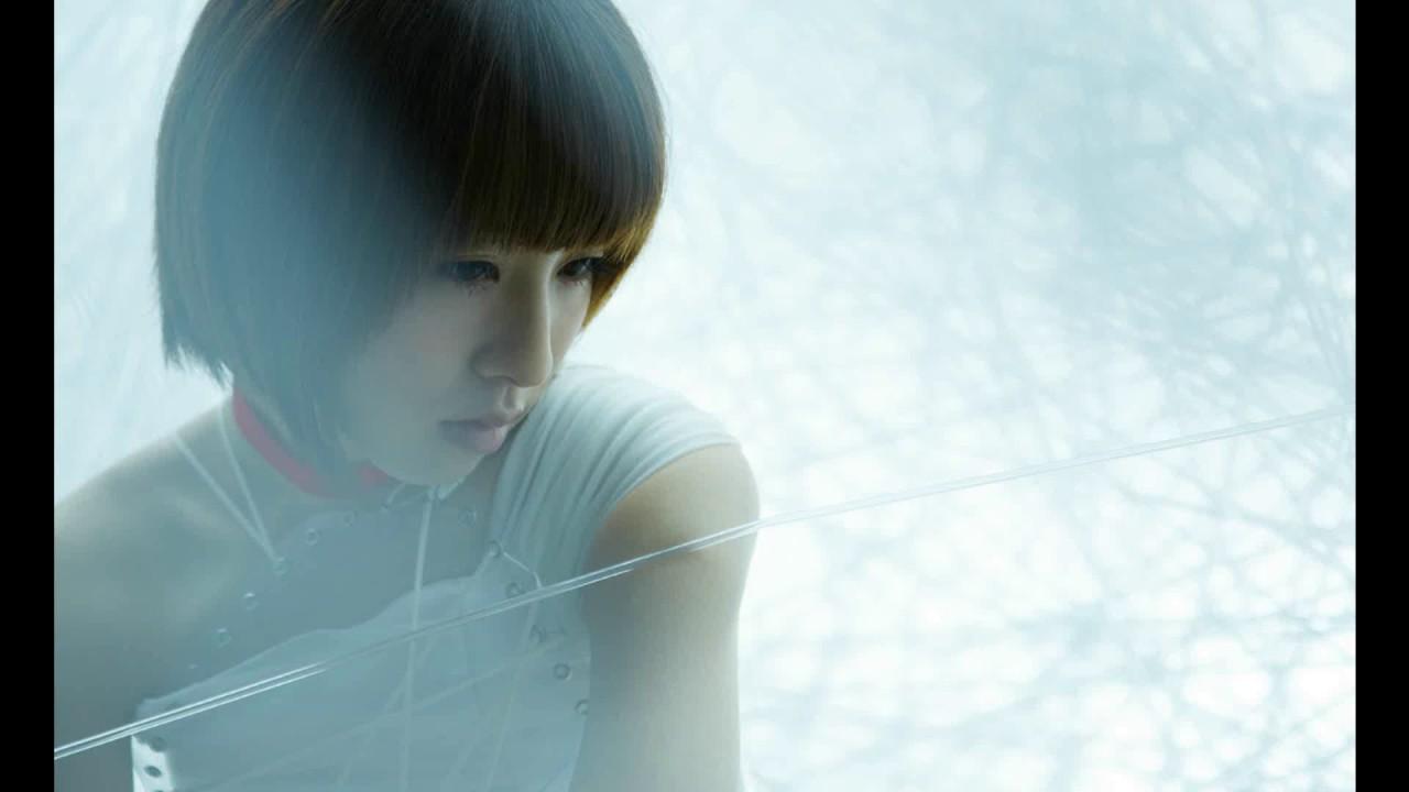 Download Mashiro Ayano - Spiral Garden