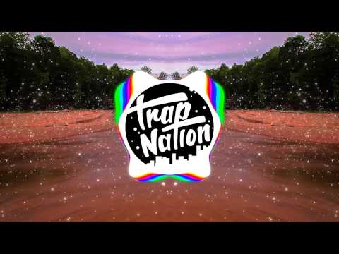 Tove Lo - Stay High ft. Hippie Sabotage (U$IK Trap...