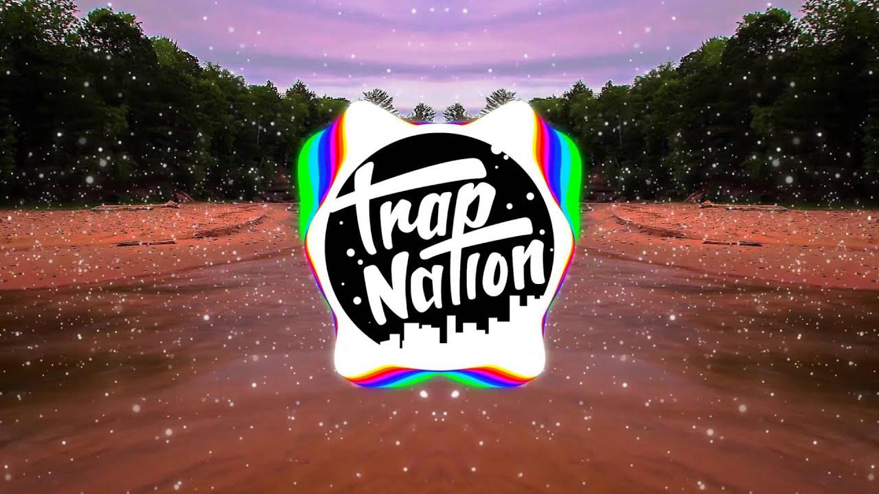 tove-lo-stay-high-ft-hippie-sabotage-uik-trap-remix-trap-nation